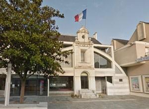 serrurier-Saint-Barthelemy-d-anjou